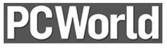 https://o2oevents.com//wp-content/uploads/2019/03/logo21.png